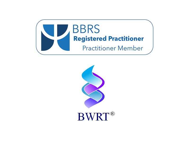 bwrt-practioner-julie-gilby